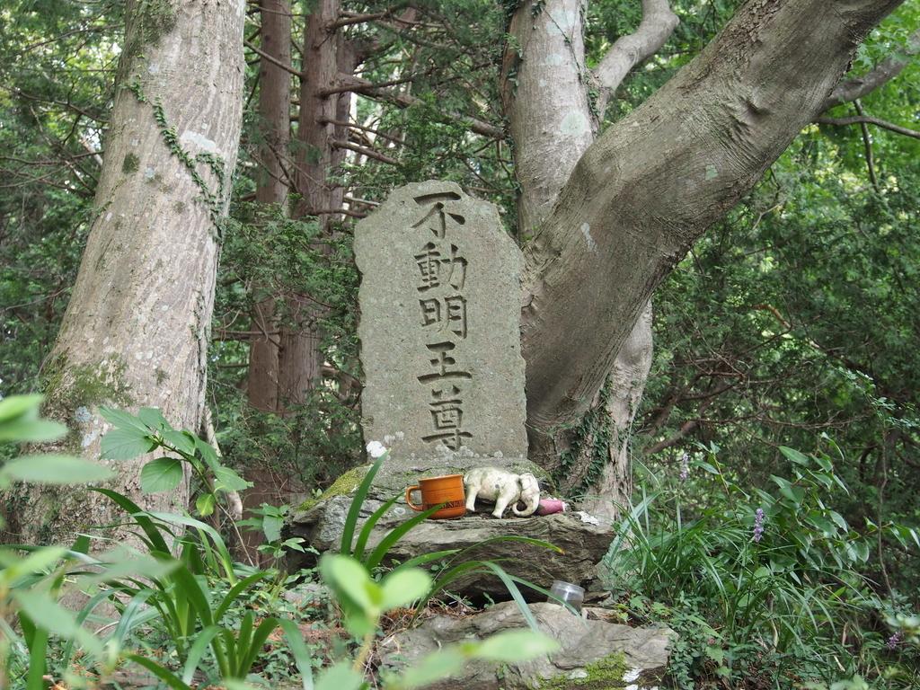 f:id:yamajoshi:20180924200115j:plain