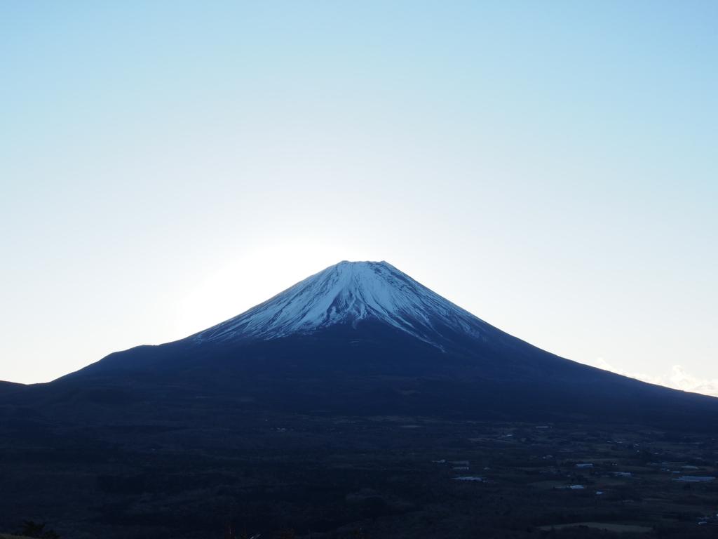 f:id:yamajoshi:20190210185105j:plain