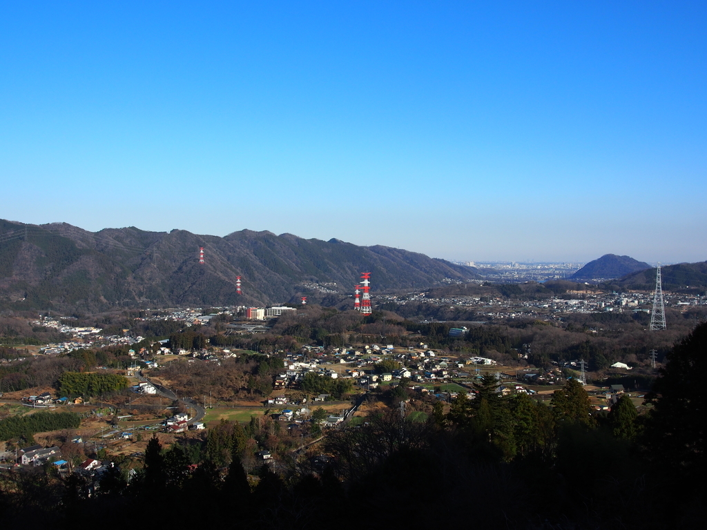 f:id:yamajoshi:20190211162307j:plain