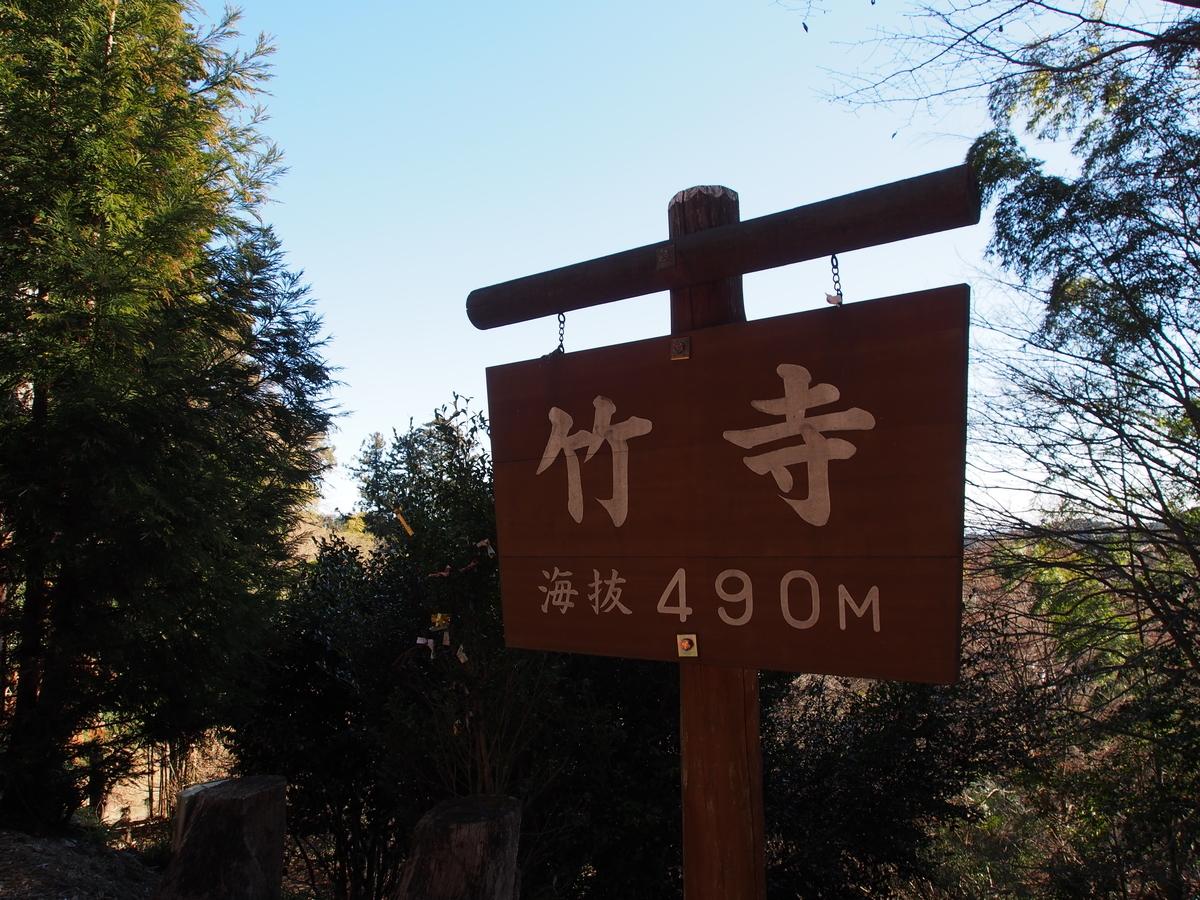 f:id:yamajoshi:20190321193050j:plain