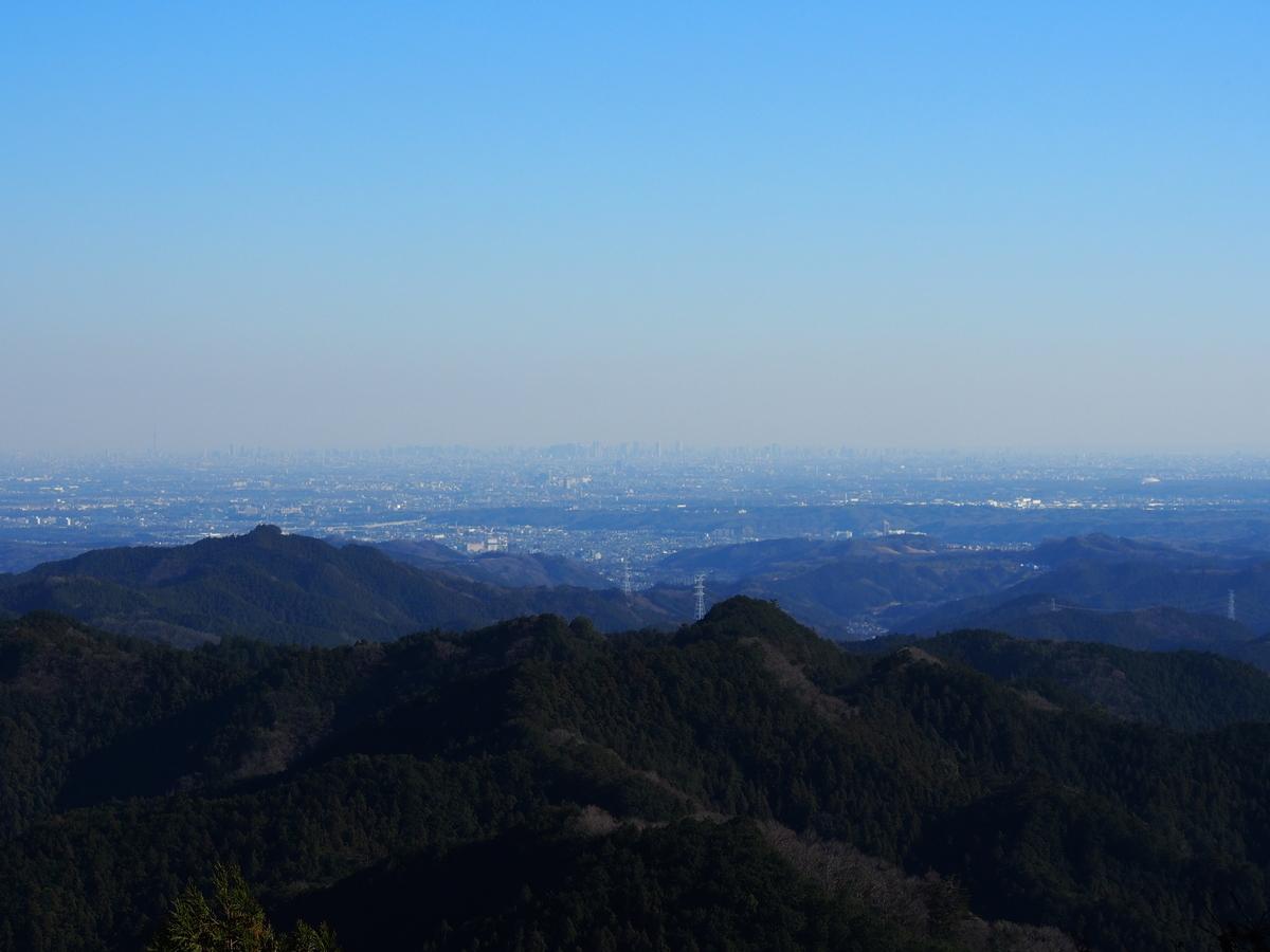 f:id:yamajoshi:20190321215334j:plain