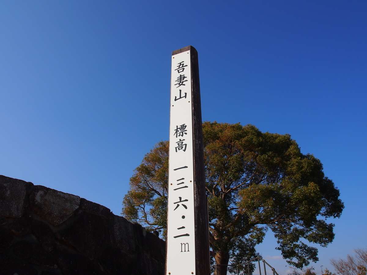 f:id:yamajoshi:20190321230438j:plain