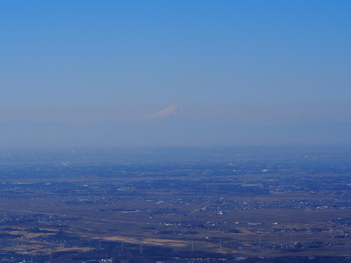 f:id:yamajoshi:20190328154749j:plain