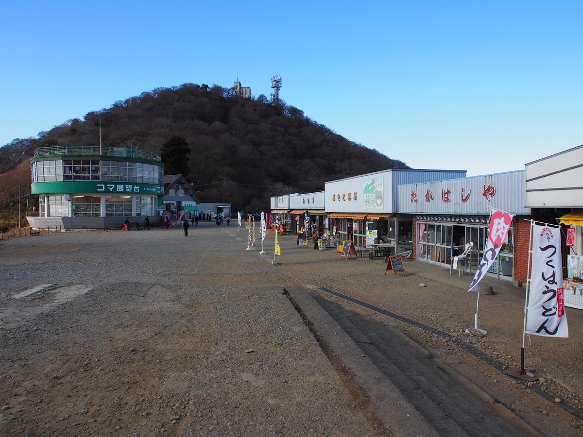 f:id:yamajoshi:20190328155210j:plain