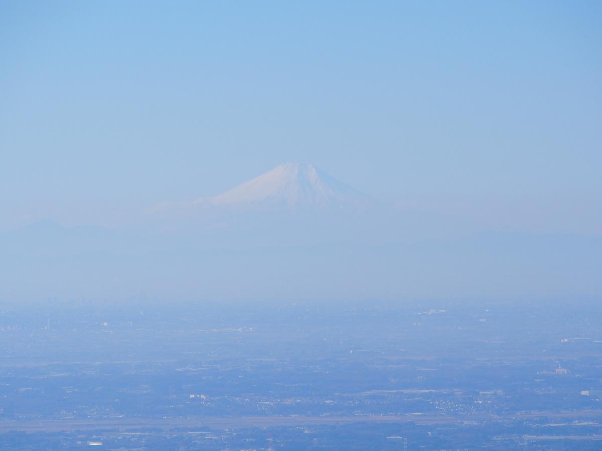 f:id:yamajoshi:20190328160251j:plain