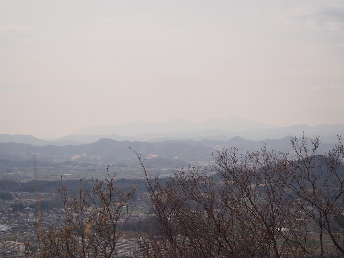 f:id:yamajoshi:20190502180935j:plain