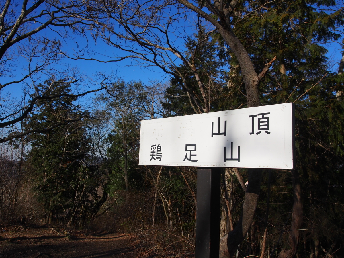 f:id:yamajoshi:20190505150637j:plain