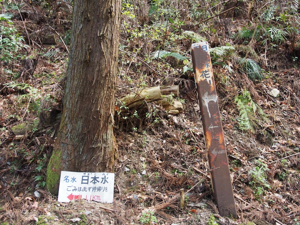 f:id:yamajoshi:20190505232609j:plain