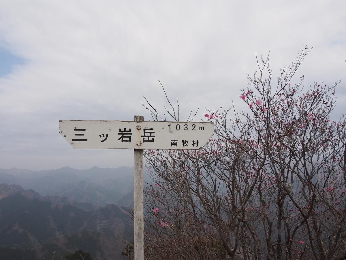 f:id:yamajoshi:20190525142357j:plain