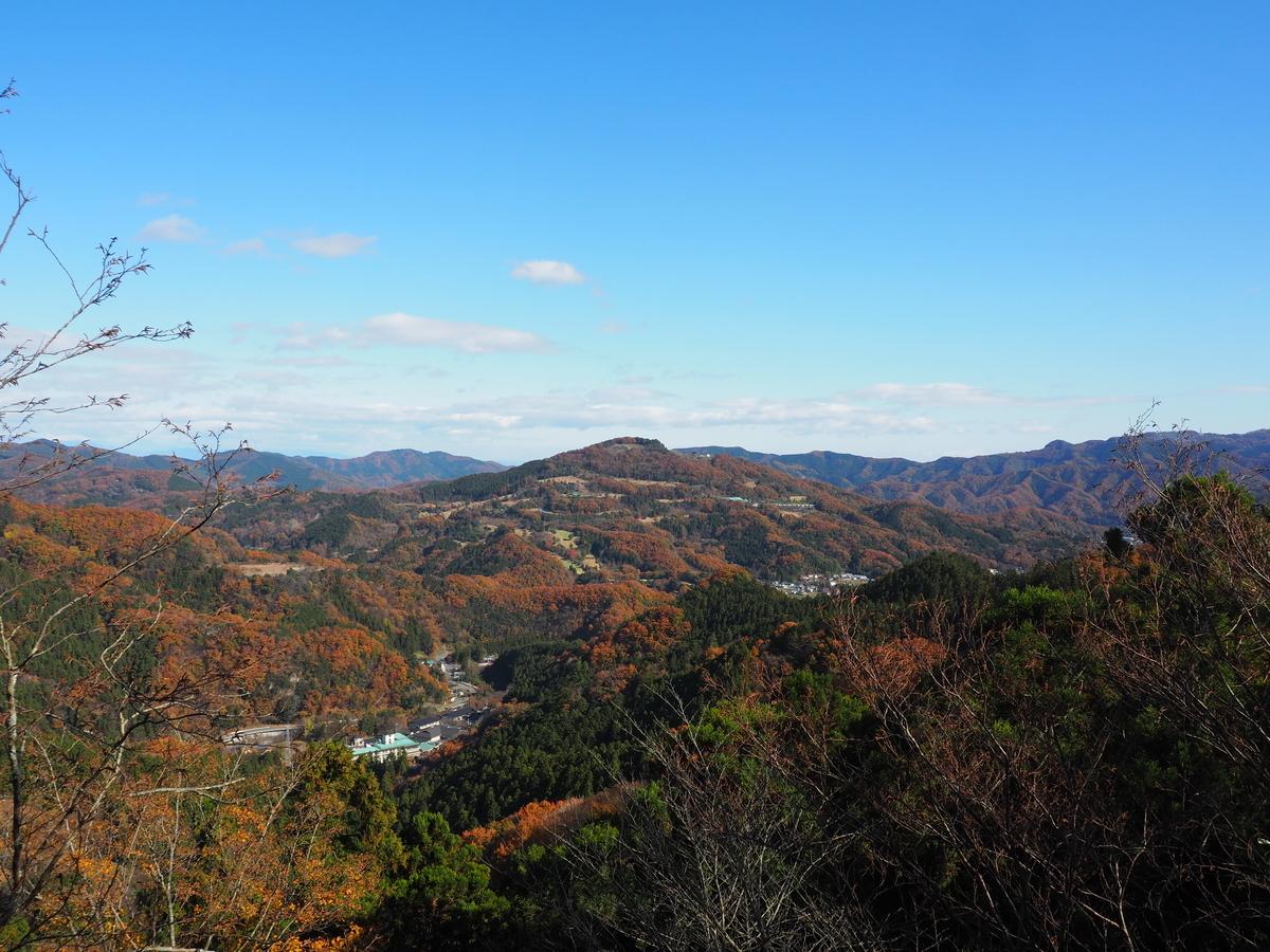 f:id:yamajoshi:20200116155034j:plain