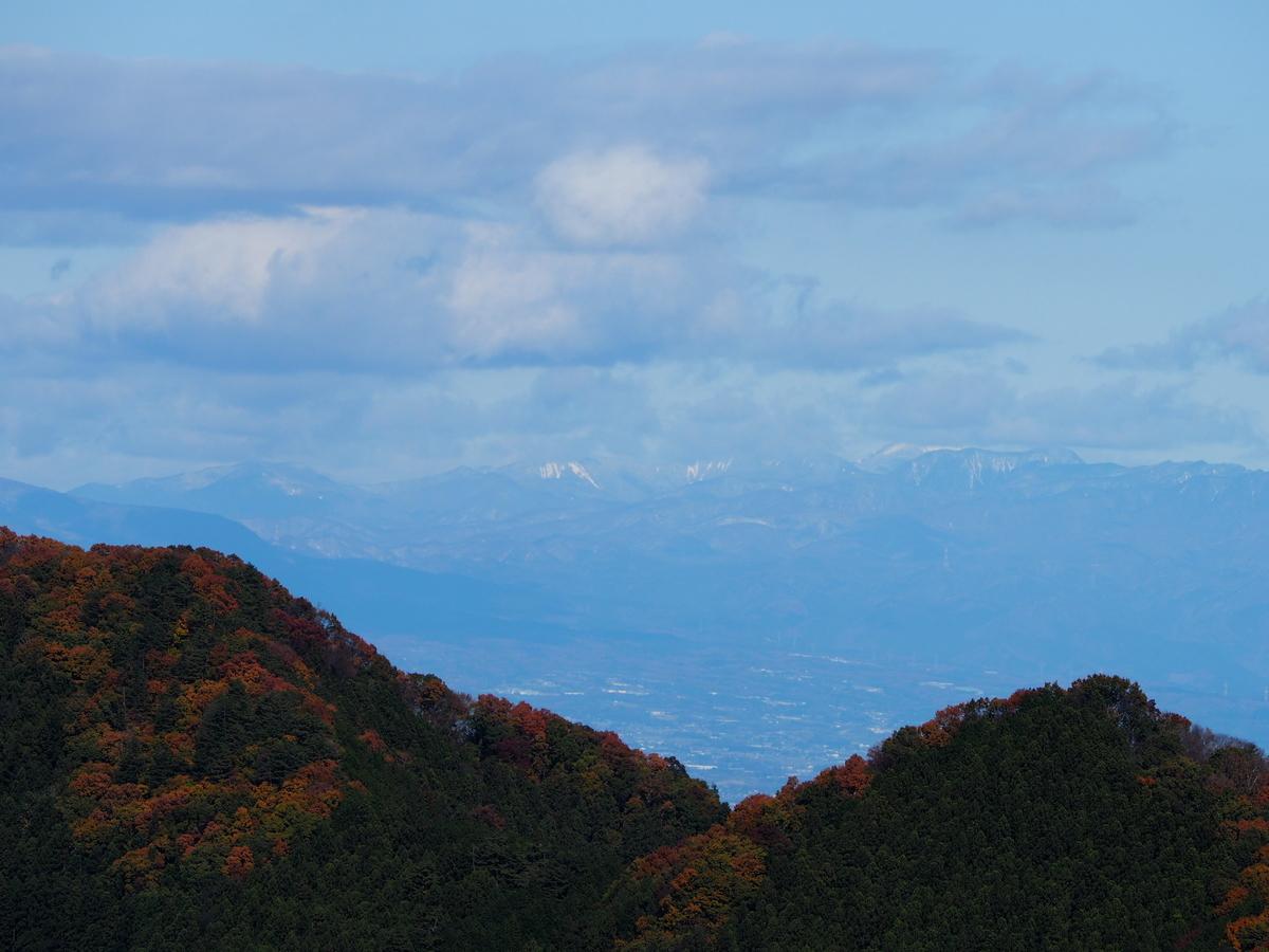 f:id:yamajoshi:20200117111556j:plain