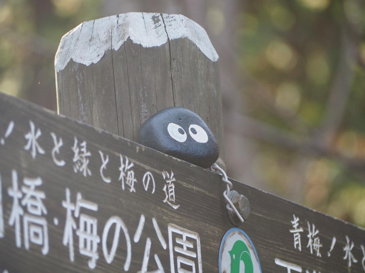 f:id:yamajoshi:20200205180159j:plain