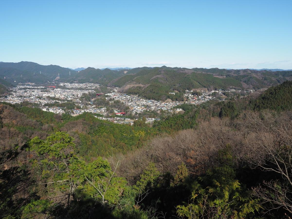 f:id:yamajoshi:20200206145707j:plain
