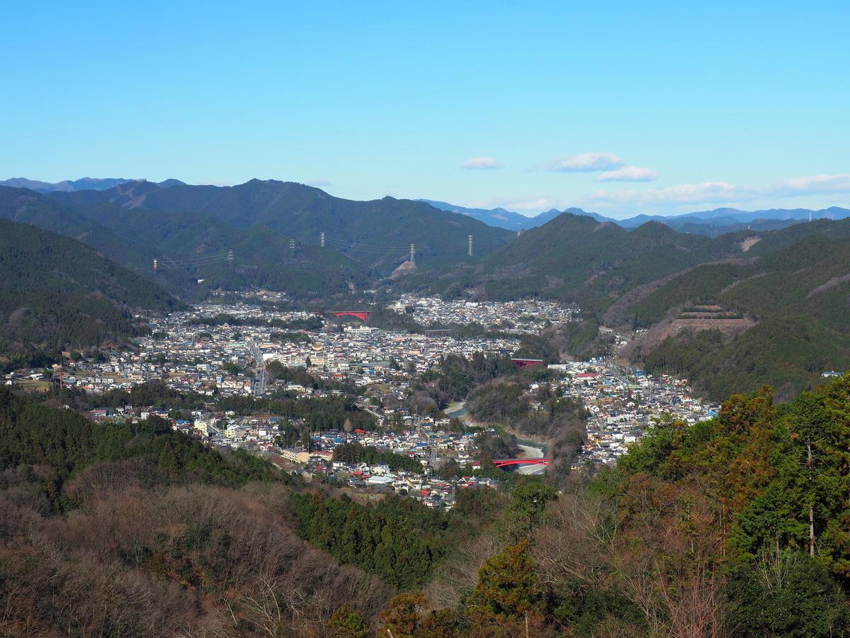f:id:yamajoshi:20200206150607j:plain
