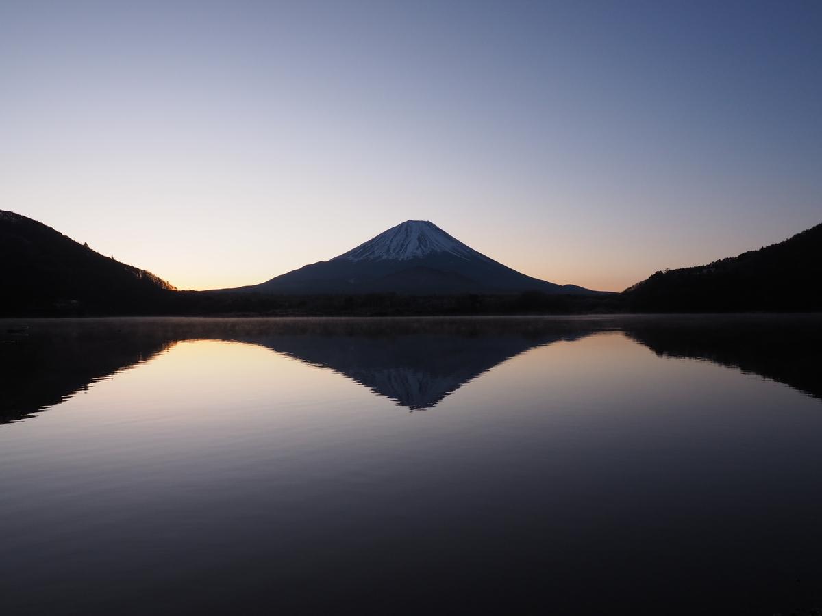 f:id:yamajoshi:20200210144745j:plain