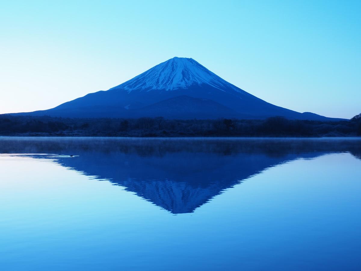 f:id:yamajoshi:20200210144812j:plain