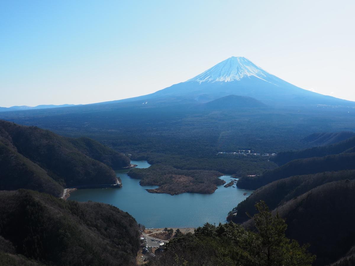 f:id:yamajoshi:20200210152649j:plain