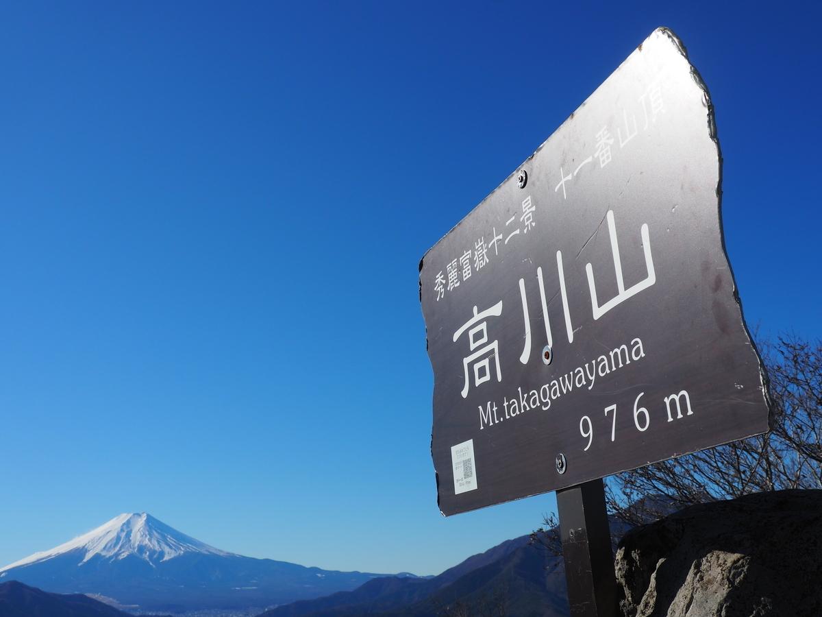 f:id:yamajoshi:20200222111803j:plain