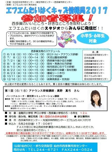 f:id:yamakan-sendai:20170611132258j:plain