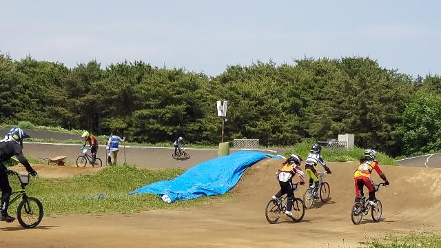 f:id:yamakarayamae:20210509213911j:image