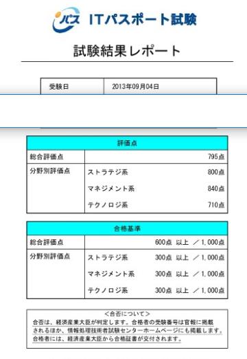 f:id:yamakasa3:20180428111608p:plain