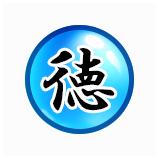 f:id:yamakasa3:20180529015947p:plain