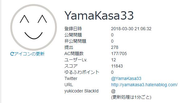 f:id:yamakasa3:20180627013122p:plain