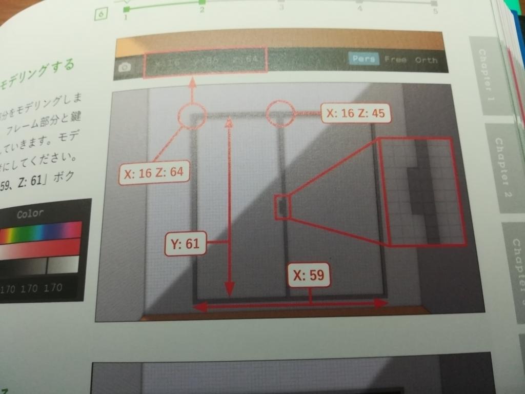 f:id:yamakasa3:20180731153618j:plain