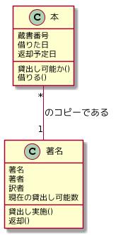 f:id:yamakasa3:20190213021706p:plain
