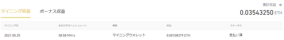 f:id:yamakasa3:20210526145028p:plain