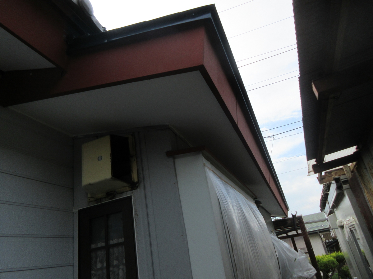 f:id:yamaken-skyy:20200527171223j:plain