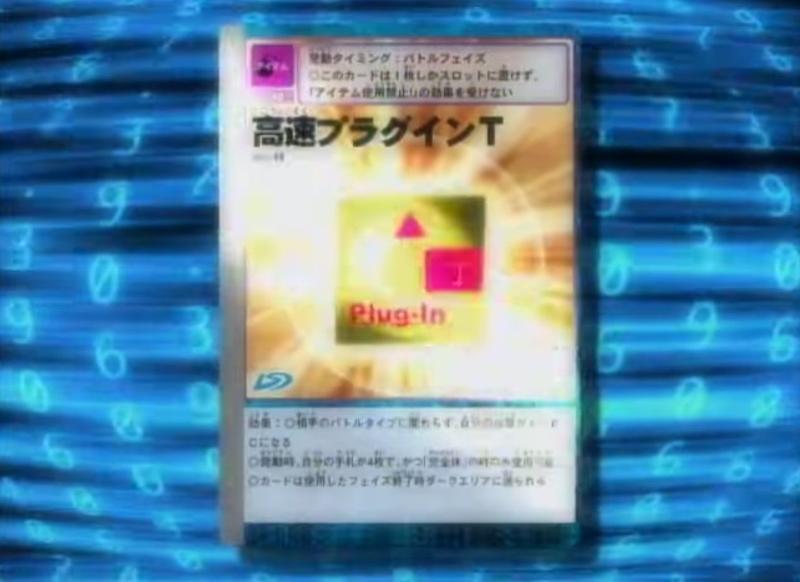 f:id:yamaki_nyx:20210504213243j:plain