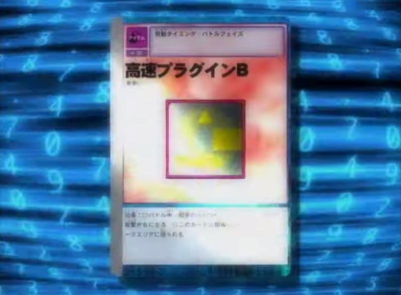 f:id:yamaki_nyx:20210510015625j:plain