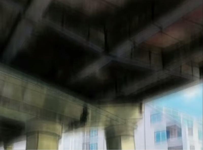 f:id:yamaki_nyx:20210510015642j:plain