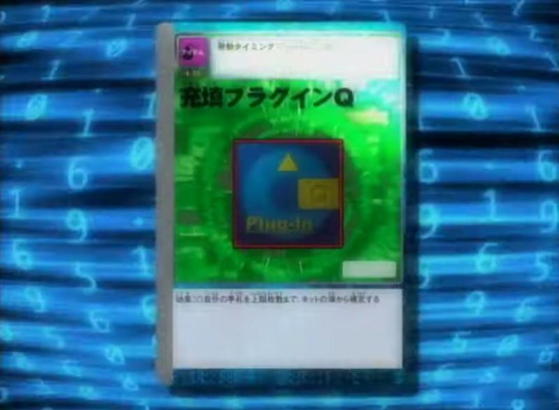 f:id:yamaki_nyx:20210510015722j:plain