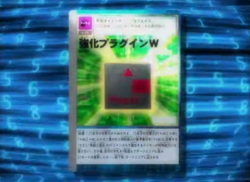 f:id:yamaki_nyx:20210510015744j:plain