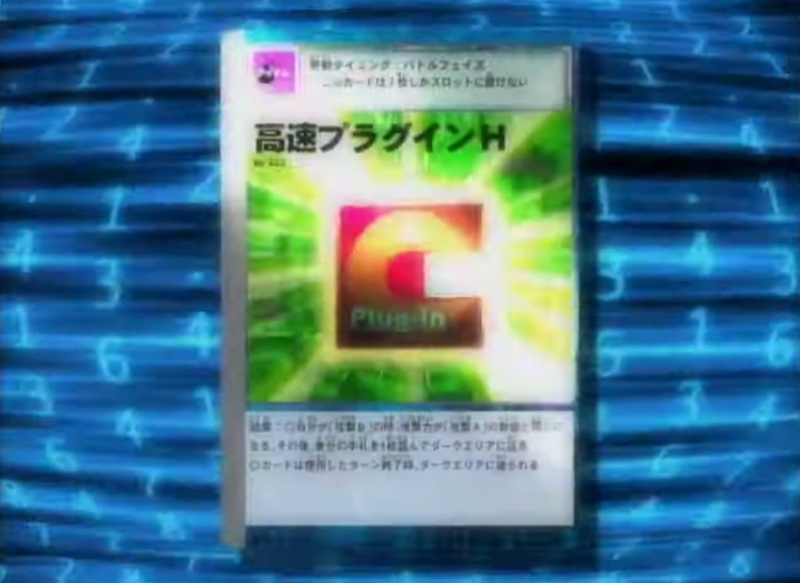 f:id:yamaki_nyx:20210510015754j:plain