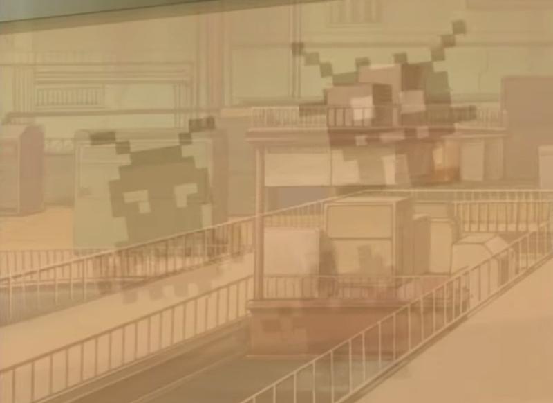 f:id:yamaki_nyx:20210510020003j:plain