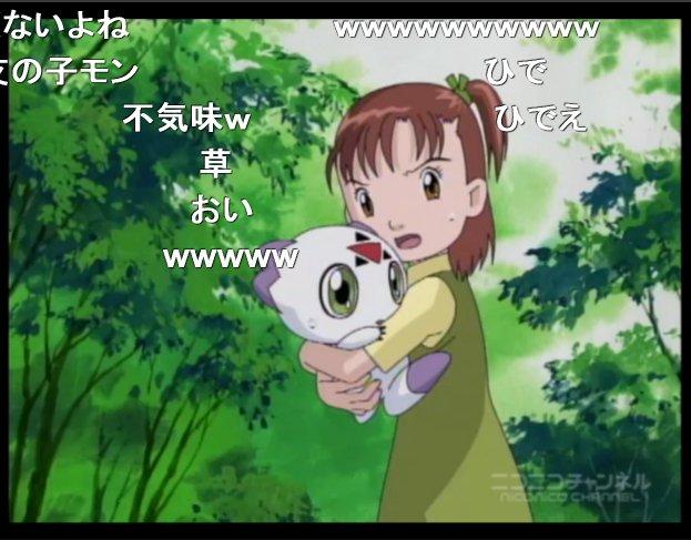 f:id:yamaki_nyx:20210511145058j:plain