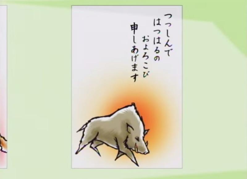 f:id:yamaki_nyx:20210514153534j:plain