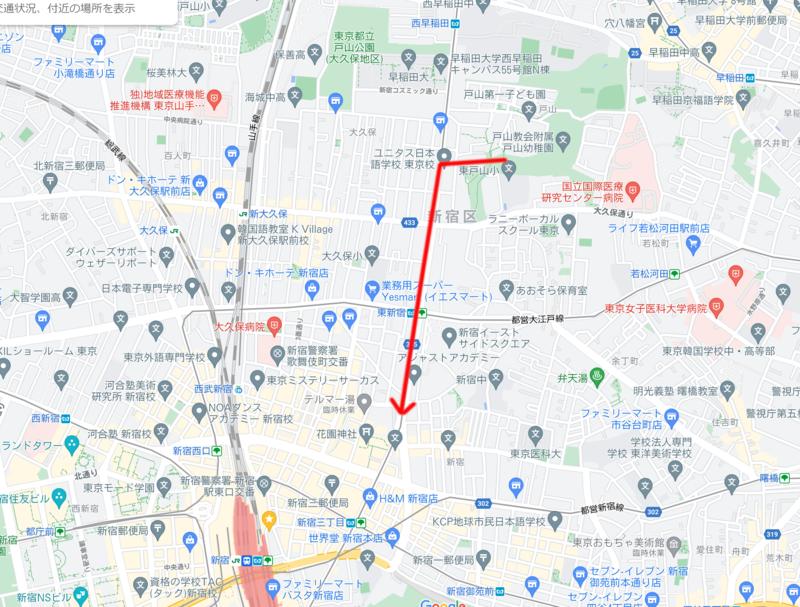 f:id:yamaki_nyx:20210516210716p:plain