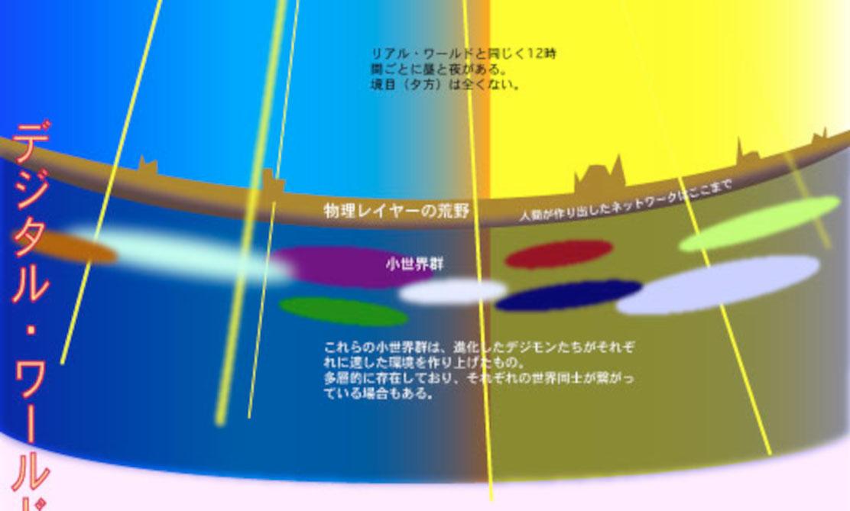 f:id:yamaki_nyx:20210521085659j:plain