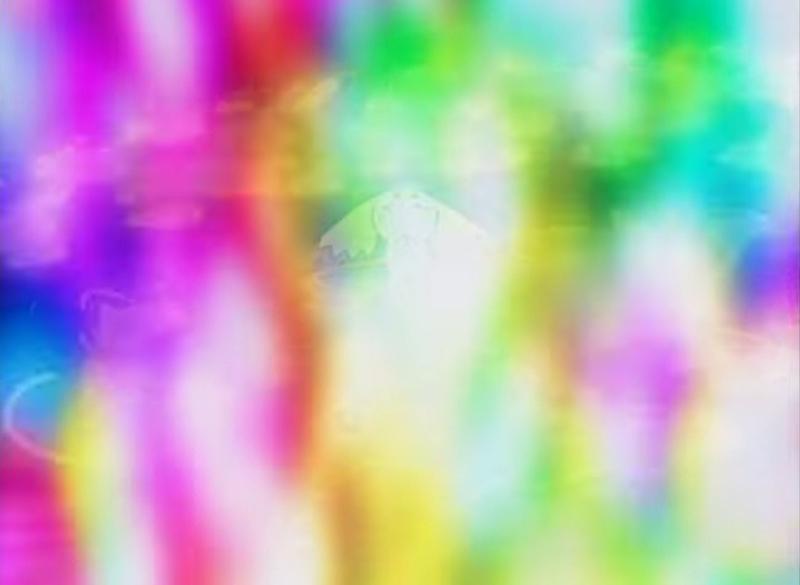 f:id:yamaki_nyx:20210619181907j:plain