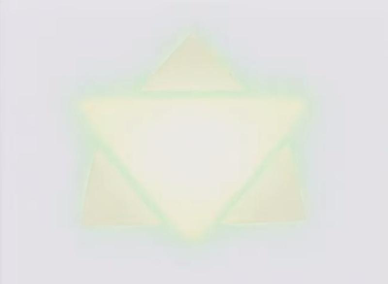 f:id:yamaki_nyx:20210619181917j:plain