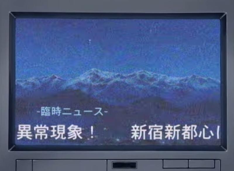f:id:yamaki_nyx:20210622151444j:plain