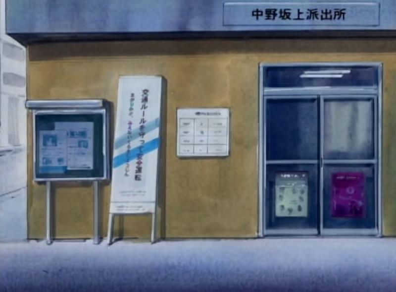 f:id:yamaki_nyx:20210624232254j:plain