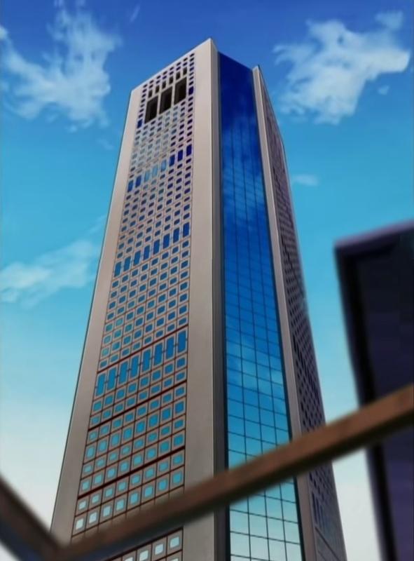 f:id:yamaki_nyx:20210626220324j:plain