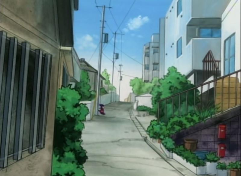 f:id:yamaki_nyx:20210626221557j:plain