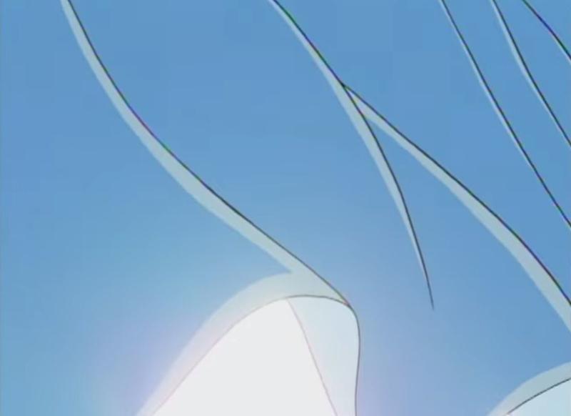 f:id:yamaki_nyx:20210628214312j:plain