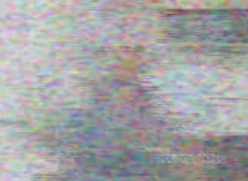 f:id:yamaki_nyx:20210628214650j:plain